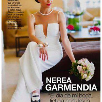 Nerea_Garmendia_Reportaje