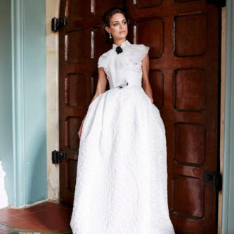 Your_and_Your_Wedding_Dress